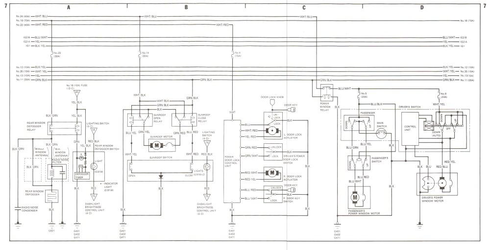 medium resolution of pgmfi and pgmcarb full diagram 8 10 nuerasolar co u2022 pgmfi and pgmcarb full diagram