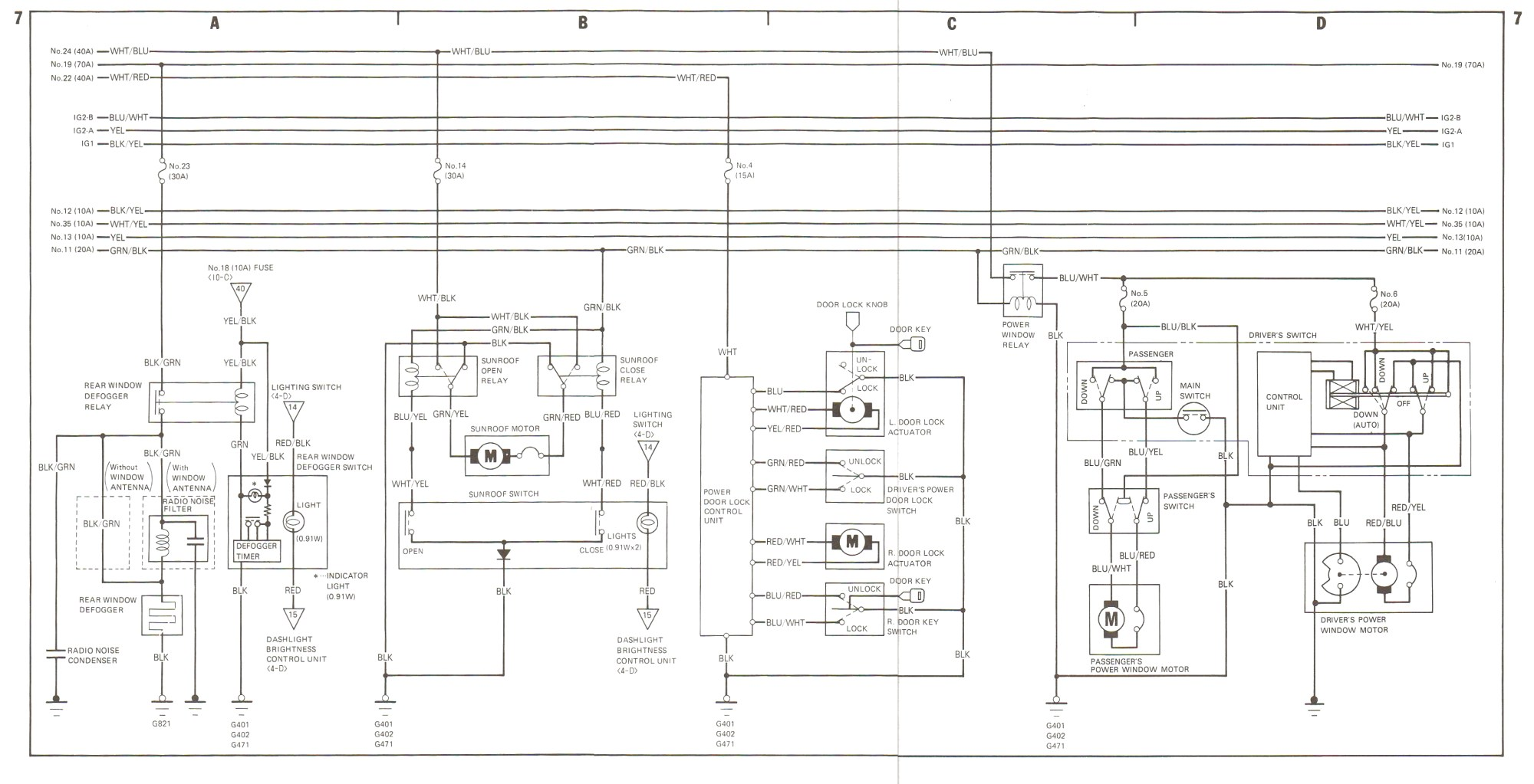 hight resolution of pgmfi and pgmcarb full diagram 8 10 nuerasolar co u2022 pgmfi and pgmcarb full diagram