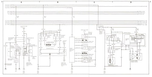 small resolution of pgmfi and pgmcarb full diagram 8 10 nuerasolar co u2022 pgmfi and pgmcarb full diagram