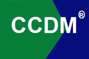 Four more Project Managers received CCDM Certification