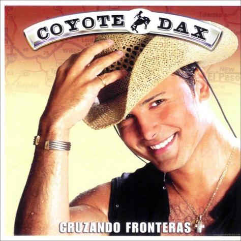 Coyote-Dax-Cruzando-Fronteras