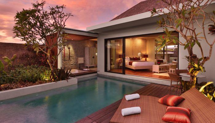 Пять миллионов альтернатив. Booking.com объявила о числе зарегистрированных номерных единиц в сегменте домов, апартаментов и иных вариантов жилья.