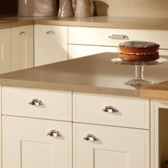 Kitchen Handles Pantry Cabinets For Premier Kitchens Bedrooms Handle Collection