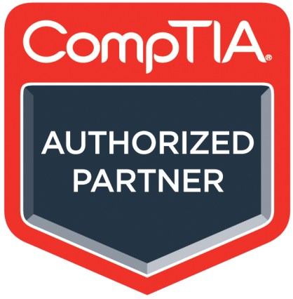 Image result for Certify your knowledge with the help of CompTIA certification courses and trainings available