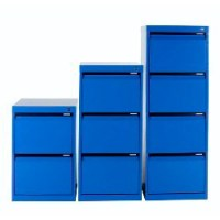 Vertical Filing Cabinets | Filing Cabinets | Office ...