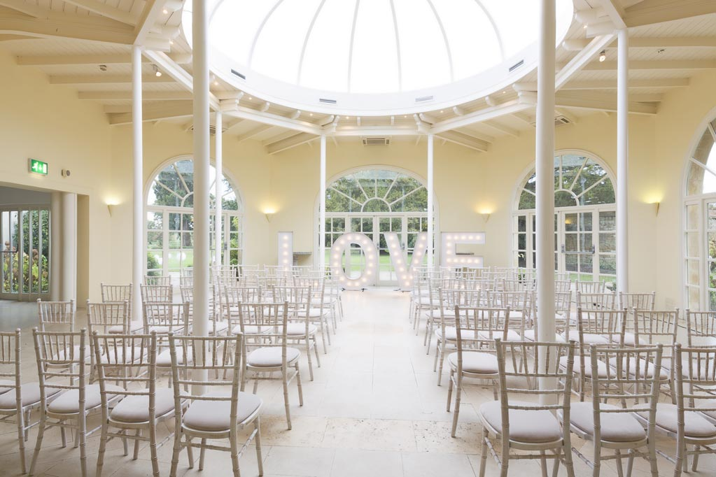 limewash chiavari chairs hire for elderly assistance chair in leicester premier events