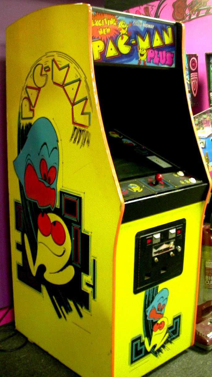 https://i0.wp.com/www.premier-md.com/images/Arcade/PacMan%20Plus/PacMan_Plus_0038.JPG