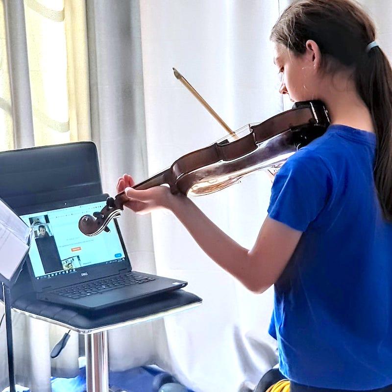 Premier Music Academy - Premier Music Academy