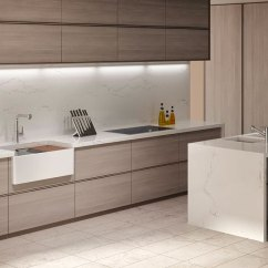 Bath And Kitchen Wood Cabinets Julien Fira Collection Premier