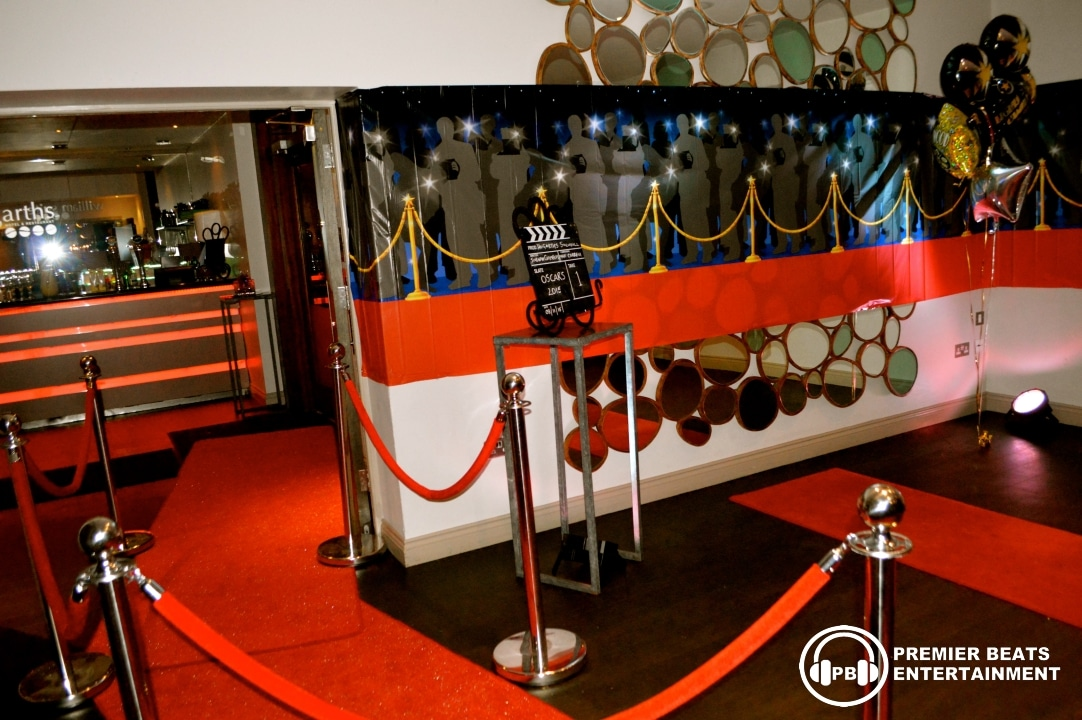 wedding chair covers cardiff leather chairs of bath ibsen vip red carpet - premier beats entertainment