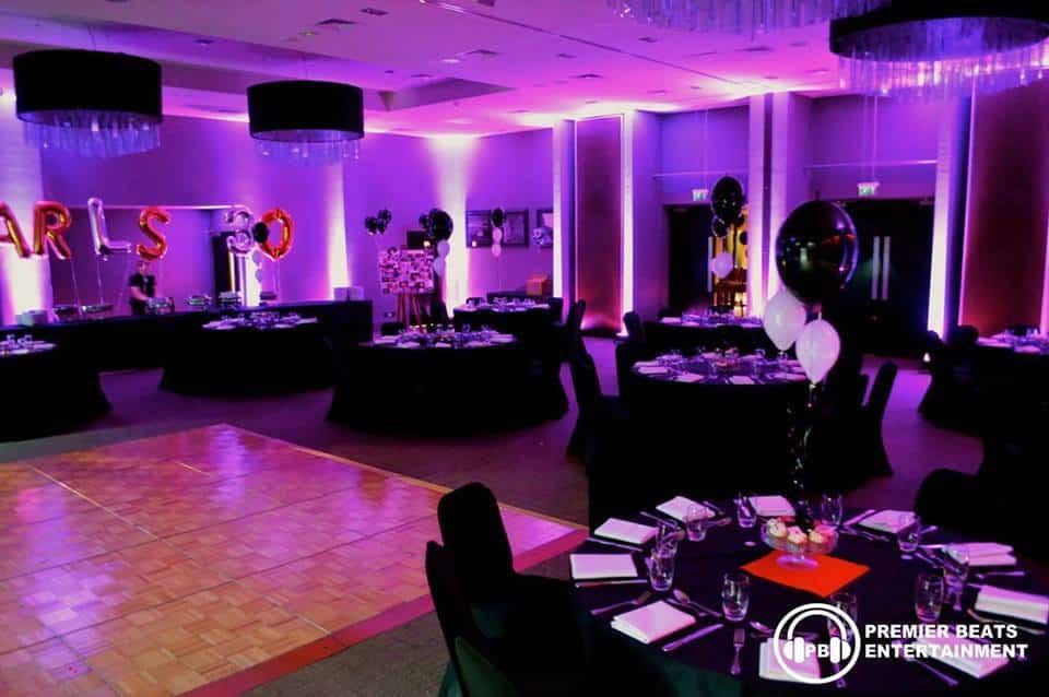 wedding chair covers cardiff kitchen mood lighting - premier beats entertainment