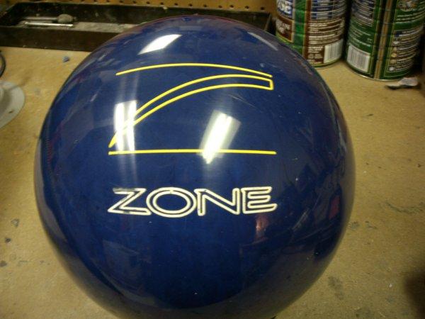 Metro Detroit Pro Premier Bowling Lessons Coaching