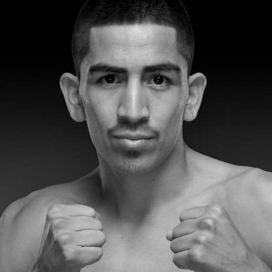 Leo Santa Cruz - Next Fight, Fighter Bio, Stats & News