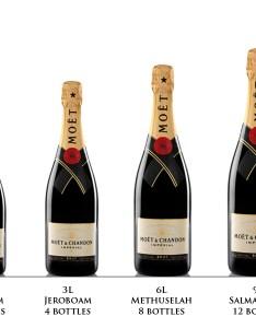 Size chartg also browse champagne sizes premier rh premierchampagne