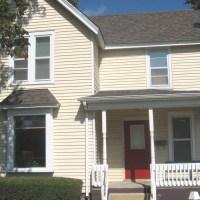 Remodeled Building - Premier Commercial Realty