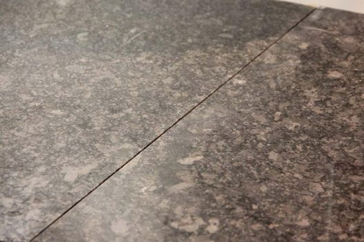 affordable kitchen countertops motel with omaha countertop repair & protection – premier