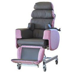 Kirton Chair Accessories Florida Gator Office Florien Elite Premiere Healthcare
