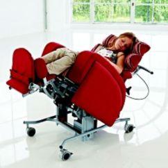 Kirton Chair Accessories Cover Rentals Quad Cities Duo Mini - Premiere Healthcare