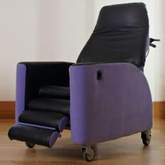Kirton Chair Accessories Chairs That Help You Stand Up Encora Premiere Healthcare