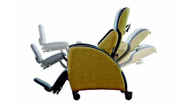 kirton chair accessories modern patio g-2 - premiere healthcare