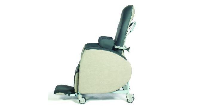kirton chair accessories industrial dining florien ii premiere healthcare