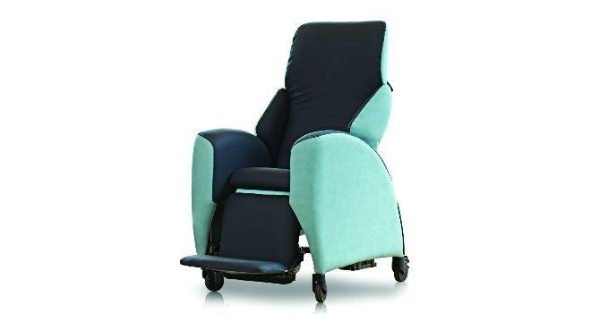 kirton chair accessories blue bay rum g 2 premiere healthcare ge ii