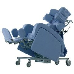Kirton Chair Accessories Caning Repair Kit Chairs Specialist Seating Premiere Healthcare