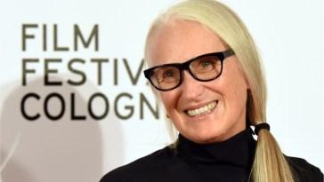 Le nouveau film de Jane Campion, distribué par Netflix, sera en compétition au Festival de Venise