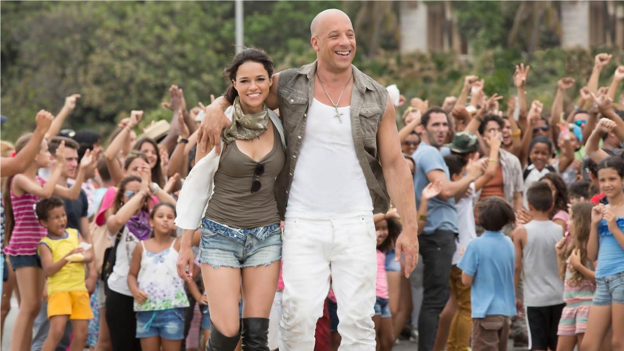Cannes 2021 : et le blockbuster mystérieux sera… Fast & Furious 9