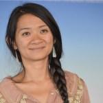 Nomadland : Le succès de Chloé Zhao aux Oscars embarrasse la Chine
