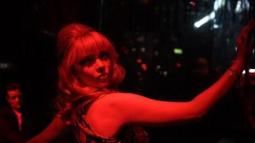 Last Night In Soho : bande-annonce hypnotique pour le nouveau Edgar Wright