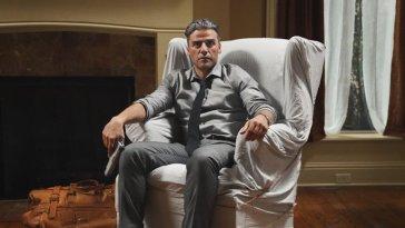 The Card Counter : une date de sortie pour le nouveau Paul Schrader avec Oscar Isaac