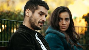 Cannes 2021 : la bande-annonce de De bas étage, avec Soufiane Guerrab et Souheila Yacoub [exclu]