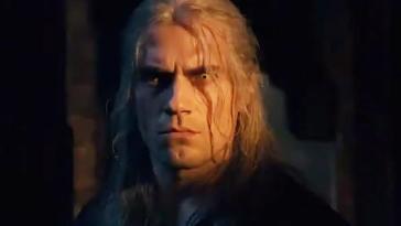 The Witcher : 10 nouvelles secondes bien sombres de la saison 2