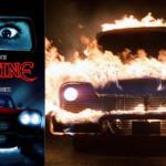 Bryan Fuller (Hannibal) prépare un remake de Christine pour Blumhouse