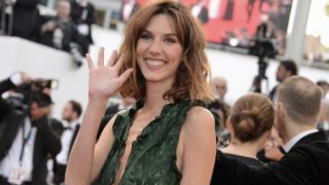 Cannes 2021 : Doria Tillier sera la Maîtresse des cérémonies