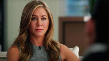 The Morning Show : Apple TV+ dévoile la bande-annonce de la saison 2