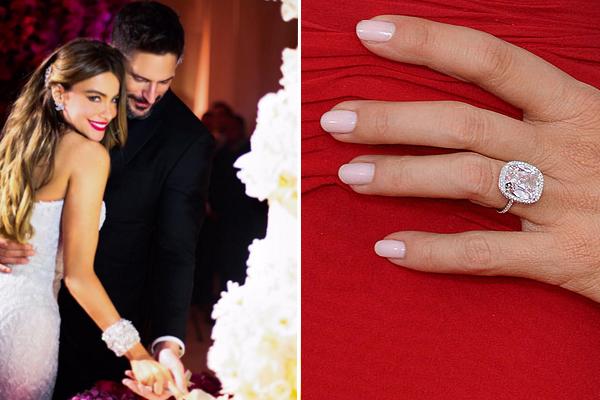 celebrity-engagement-rings-sofia-vergara