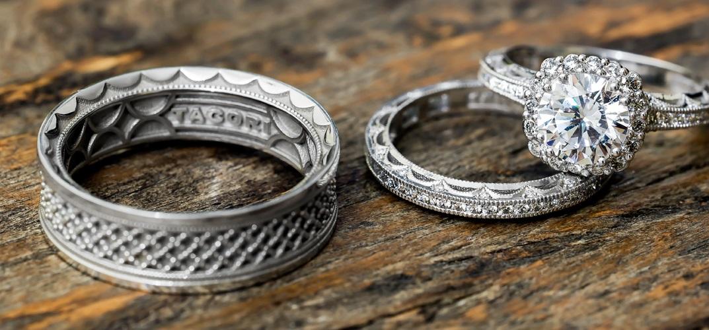 long_article_main_image_1150x500_weddingbands