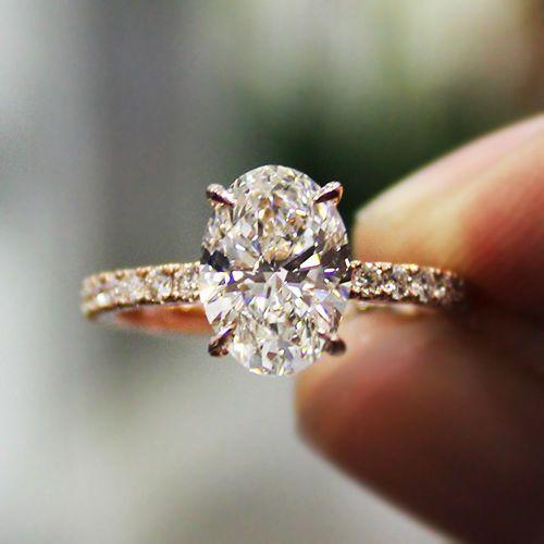 Merry Richards Jewelers -- Oakbrook Terrace -- Glenview, Illinois -- Tacori - Tacori Engagement Rings