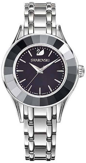Swarovski Timepiece