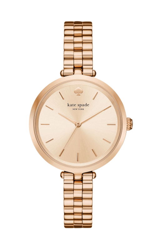 Kate Spade Timepiece Available at Clowes Jewellers