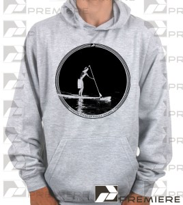 black-circle-sup-heather-grey-sup-hoodie
