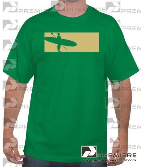 SUP-Hawaiian-Style-green-sup-shirt