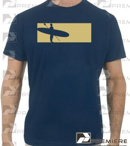 SUP-Hawaiian-Style-navy-sup-shirt
