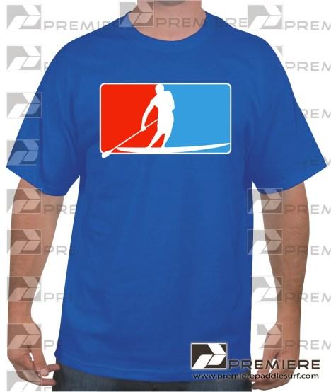 pro-logo-II-royal-blue-mens-sup-tee