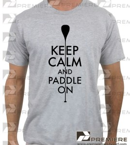 keep-calm-paddle-on-heather-grey-mens-sup-shirt