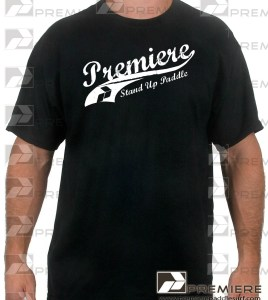 pennant-black-sup-shirt