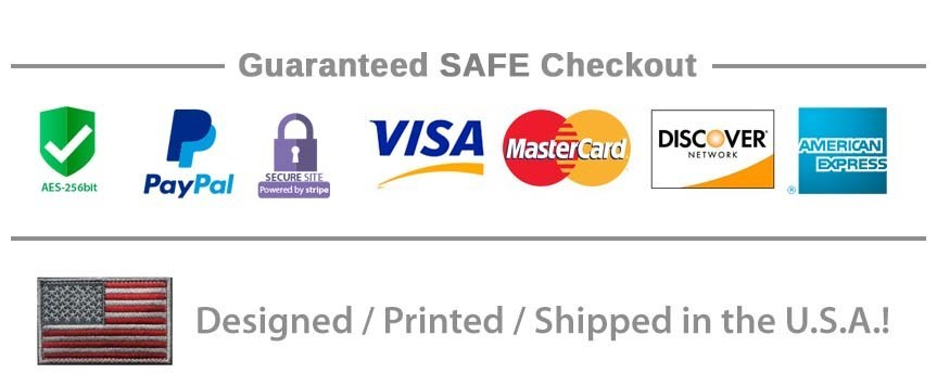 premiere-paddlesurf-secure-checkout-usa-made