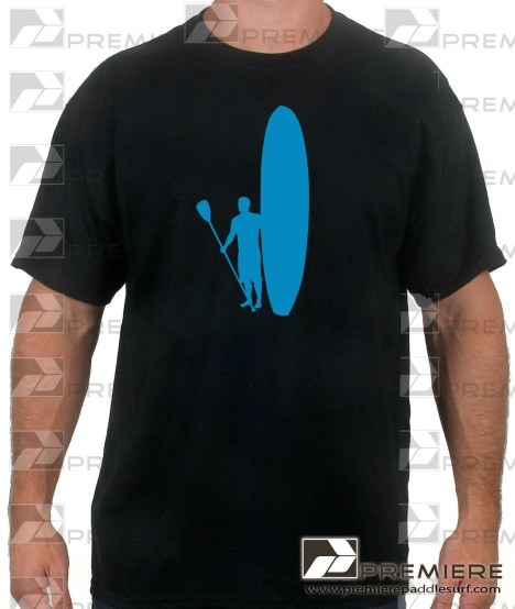 sup-icon-black-sup-shirt